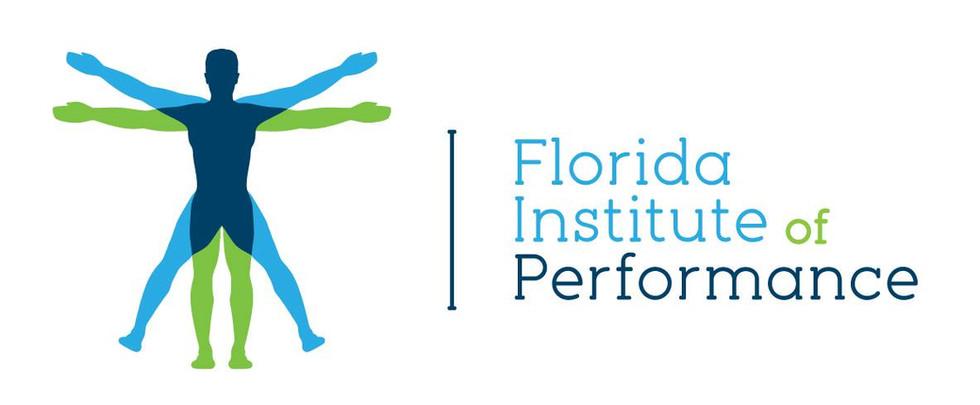 Florida Institute of Performance