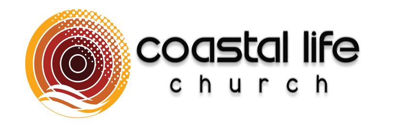 Coastal Life Church