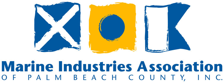 Marine Industries Association
