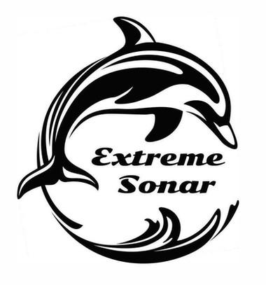 Extreme Sonar