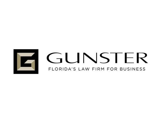 Gunster Law