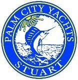 Palm City Yachts