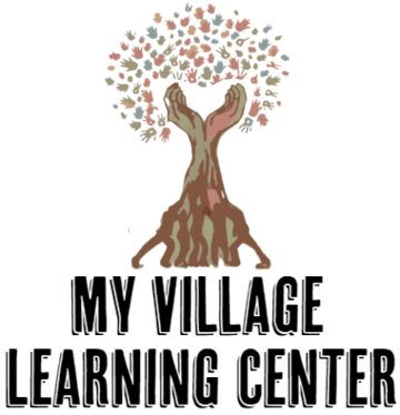 My Village Learning Center