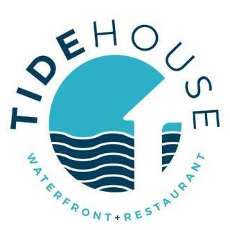 TideHouse Waterfront Restaurant
