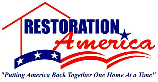 Restoration America
