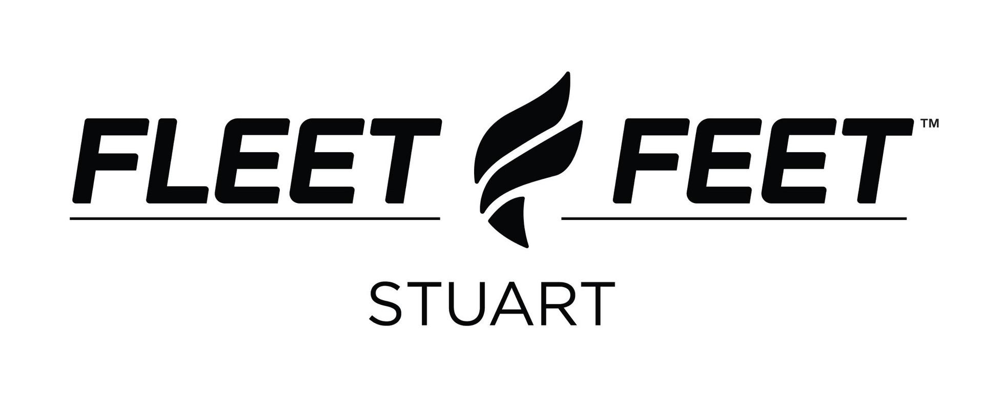 Fleet Feet Stuart