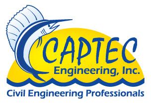 CAPTEC Engineering, Inc