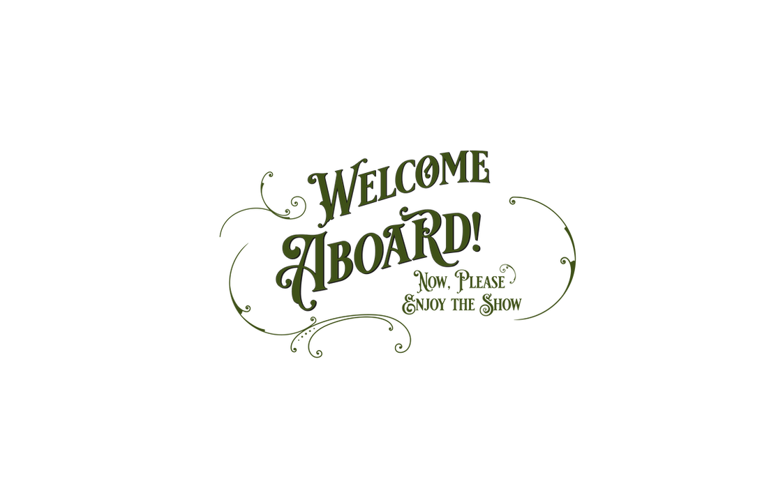 Welcome Aboard-2.png