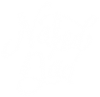 naked dad logo.png