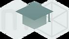 Arbeit wir wollens wissen - Logo