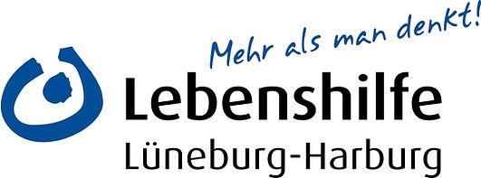Lebenshilfe Lüneburg-Harburg