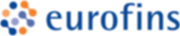Eurofins_Scientific_Logo.png