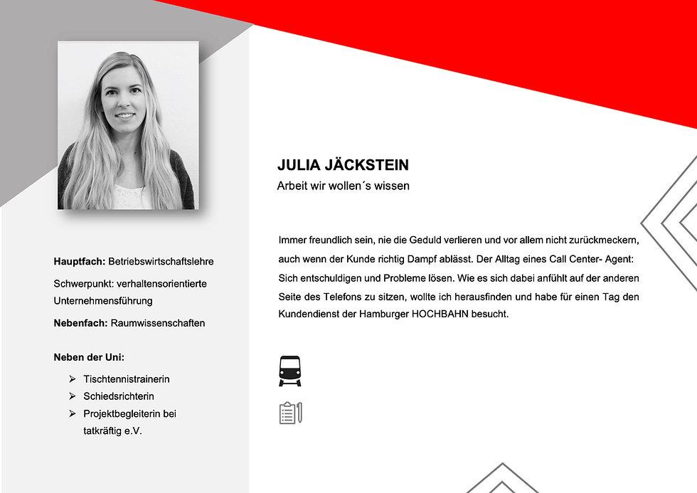 Selbstdarstellung_Jäckstein.jpg