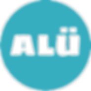 ALÜ_Logo