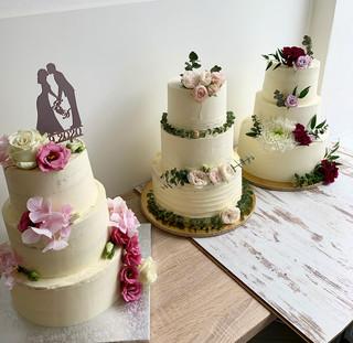 najkrajsie-svadobne-torty-trencin