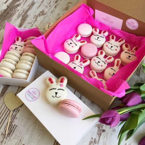 makaronky-velkonocne-princess-cakes-tren