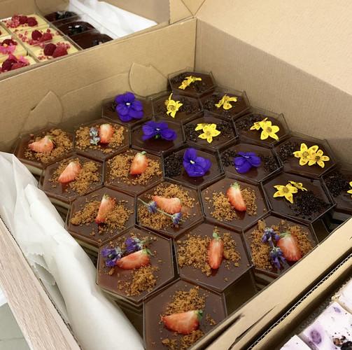pohariky-cokoladove-princess-cakes-trenc