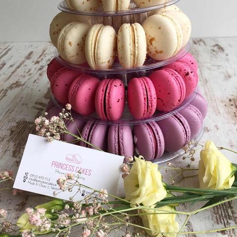 veza-makronky-princess-cakes-trencin.jpg