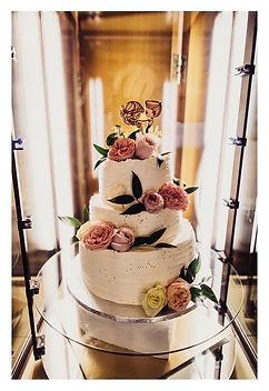 jedinecna-svadobna-torta-princesscakes-t