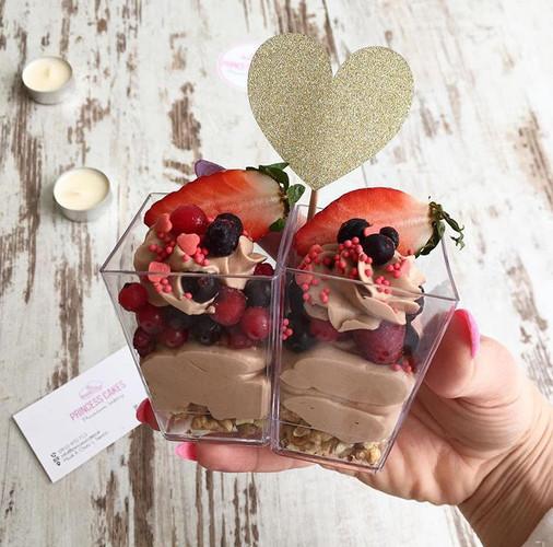 pohariky-ovocne-princess-cakes-trencin.j