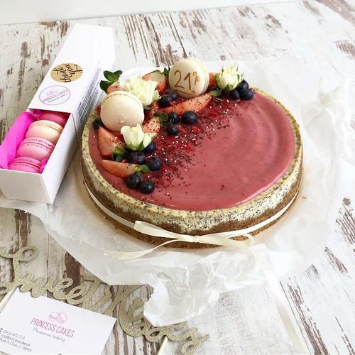 narodeninovy-cheesecake-princess-cakes-t