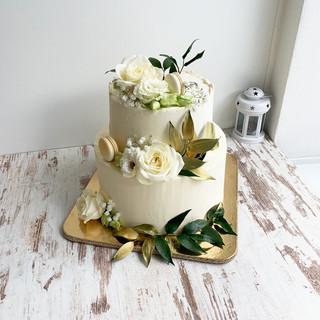 svadobna-elegantna -torta-trencin