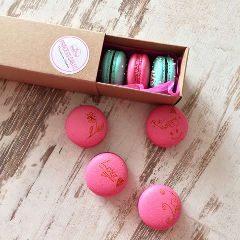 makronky-podla-zelania-princess-cakes-tr