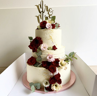 svadobna-trojposchodova-torta-princess-c