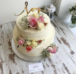 svadobna-torta-dvojposchodova-princess-c