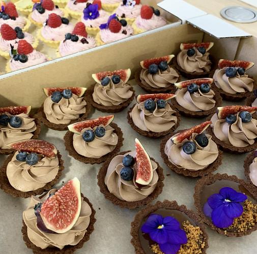 tartelekty-mix-princess-cakes-trencin.jp