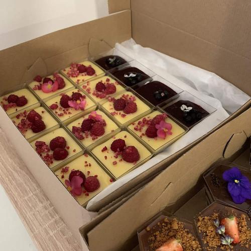 pohariky-lemon-curd-princess-cakes-trenc