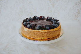 lesnazmes-cheesecake
