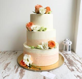 marhulova-svadobna-torta-90-porcii