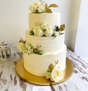 luxusna-svadobna-torta-princesscakes-tre