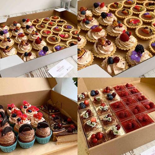 kolaciky-na-svadbu-princess-cakes-trenci
