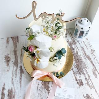 svadobna-torta-24porcii-trencin