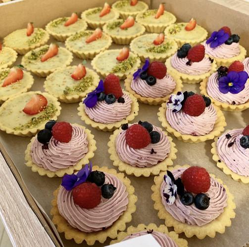 tartelekty-ovocne-princess-cakes-trencin