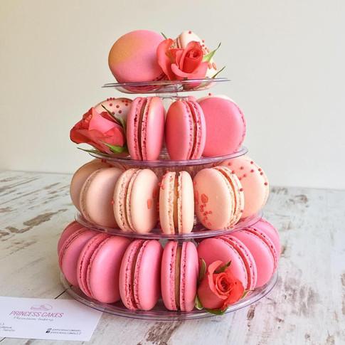 makronkova-veza-princess-cakes-trencin.j