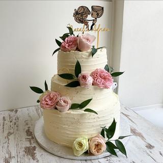 svadobna-torta-poschodova-princess-cakes