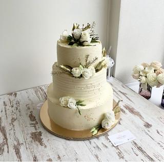torta-svadobna-princess-cakes-trencin.jp