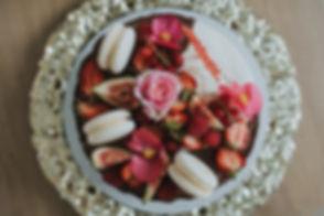 torta-trencin-princesscakes