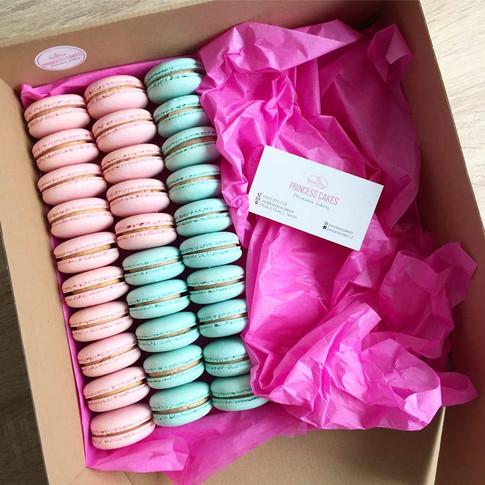 macarons-farebne-princess-cakes-trencin.