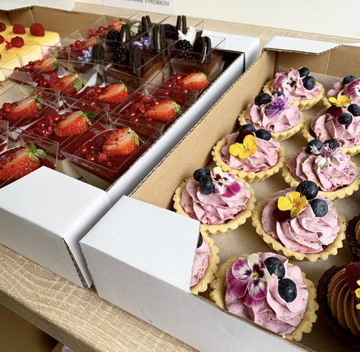 krabicky-kolacov-princess-cakes-trencin.