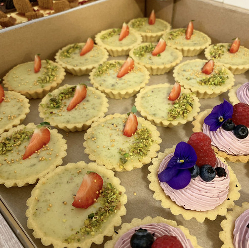 tartelekty-pistacia-princess-cakes-trenc