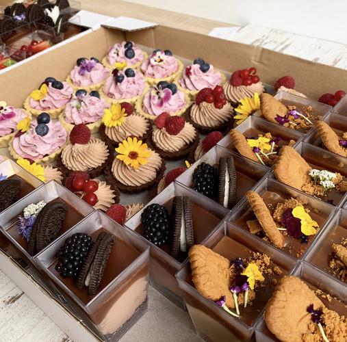 pohariky-tarteletky-princess-cakes-trenc