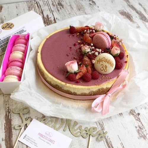 cheesecake-narodeninovy-princess-cakes-t