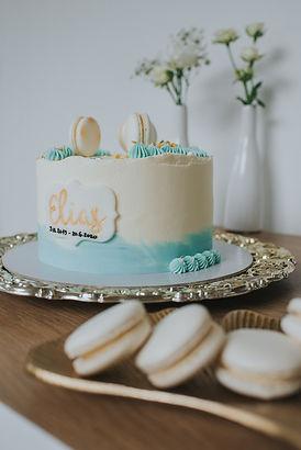 torta-nakrst-trencin
