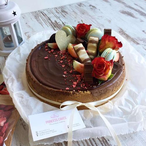 cokoladovy-cheesecake-princess-cakes-tre