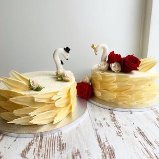netradicna-svadobna-torta