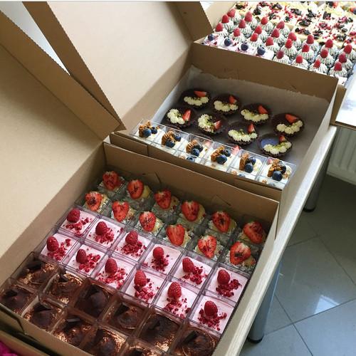 svadobne-kolaciky-princess-cakes-trencin